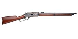 Uberti 1876 Rifle & Carabine