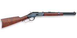 Uberti 1873 Rifle & Carabine