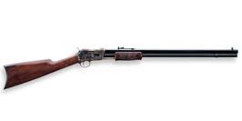 Uberti 1884 Lightning Rifle & Carabine