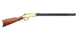Uberti Henry Rifle