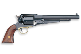 Uberti 1858 New Improved Army