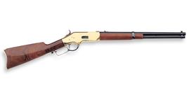 Uberti 1866 Yellowboy Carabine