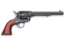 Uberti 1873 Cattleman New Model Black Powder