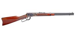 Uberti 1894 Rifle & Carabine