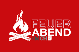 Feuerabend Flagge