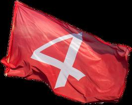 4M Flagge