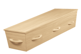 FAIR Coffins Eiken