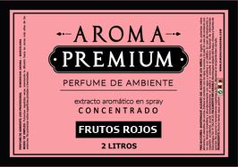 """Ambientadores  """"FASHION"""" . Uso profesional en tiendas de moda. La mejor alternativa al mejor precio. Aromas de moda."""