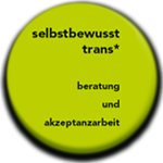 trans*beratungsflyer