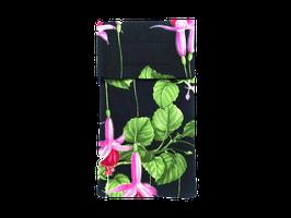 All-In Mini 13 cm Orchidee