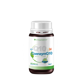 Q10 Coenzym antioxidant