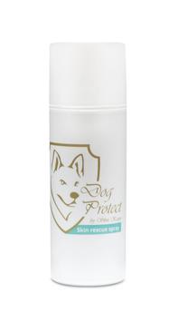 Dog Protect skin rescue spray
