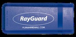 RayGuard® Mobil (5G)