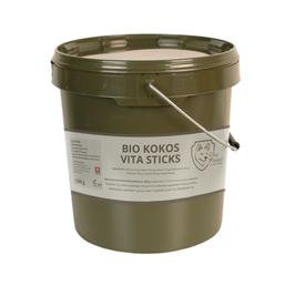 Dog Bio Power Kokos Sticks