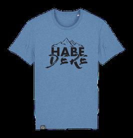 HABEDERE #Shirt