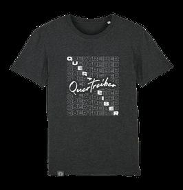 Quertreiber #Shirt