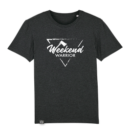 WeekendWarrior #Shirt