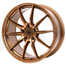 BJ Wheels F2-Lightweight