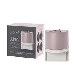 Device diffusore elettrico ARIA + 4 fragranze