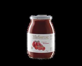 Tomaten in Stücken - 280ml