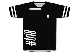 #tri8 Freizeit T-Shirt R98