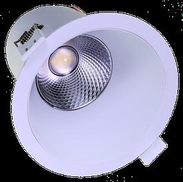 LED-Einbaustrahler SPELL