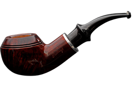 Rattray's Beltane's Fire Brown