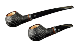 Rattray's Butcher's Boy Sandblast 22