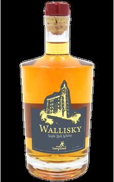 Wallisky