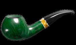Ambrosi glatt 8137