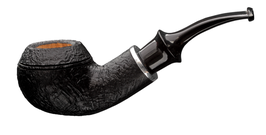 Rattray's Beltane's Fire Sandblast Black