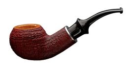 Rattray's Beltane's Fire Sandblast Red