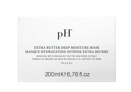 PH Flower Deep Moisture Mask 200ml