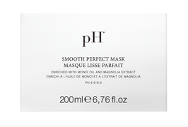 PH Flower Smooth Perfect Mask 200ml