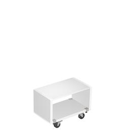 MR 800 Mobile Shelf