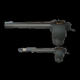 Kit de Pistones electromecánicos