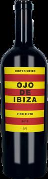 Ojo de Ibiza Bio