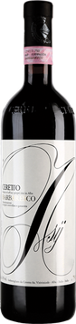 Barbaresco Ceretto Bio DOCG