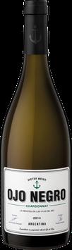 Ojo Negro Chardonnay