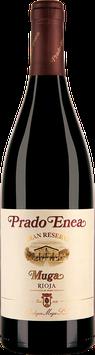 Prado Enea Gran Reserva 2011