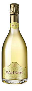 Franciacorta Brut DOCG Cuvée Prestige