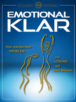 "eBook ""Emotional Klar"""