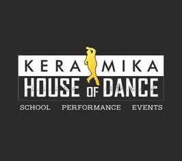 House of Dance Geschenkgutschein