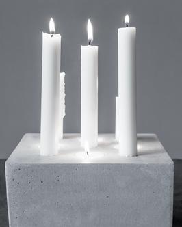Kerzenständer Glömminge