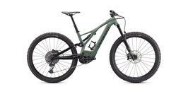 Specialized Turbo Levo Expert 2021