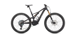 Specialized S-Works Turbo Levo 2021