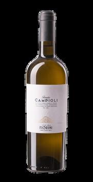 Tenuta Campioli 2018