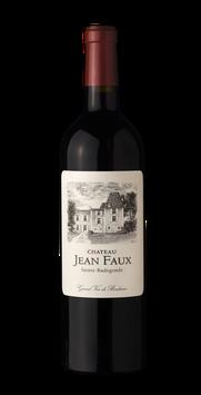 Château Jean Faux 2015