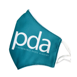 PDA Non-Medical Facemask