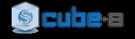 STONEX Cube-a Version 4